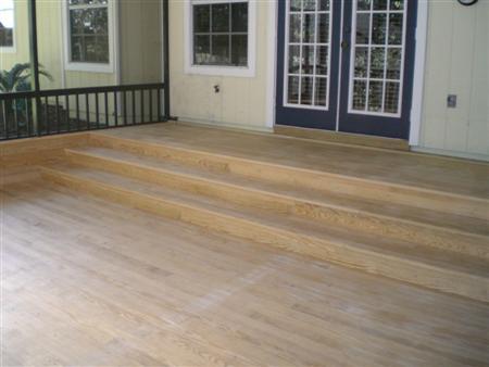 Custom Design Renovations | Gainesville Home Renovation